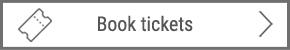 Book tickets