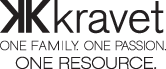 Kravet - 100 Years - One family. One passion. One resource.