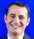 Antonio Sciuto