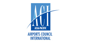 w640_661842_aci_logo.jpg
