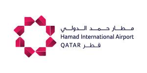 w640_661843_hamad_logo.jpg