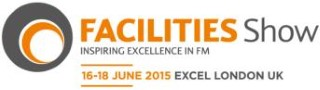 Facilities Show logo
