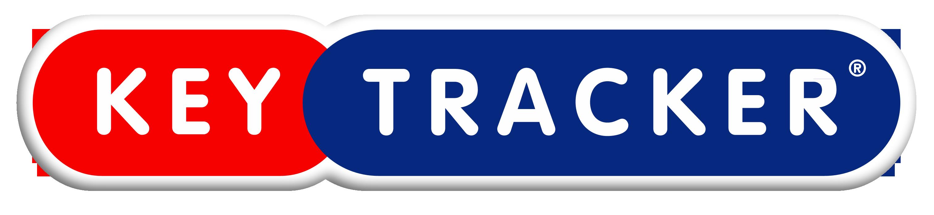 Keytracker Logo & Link