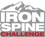 Iron Spine Challenge