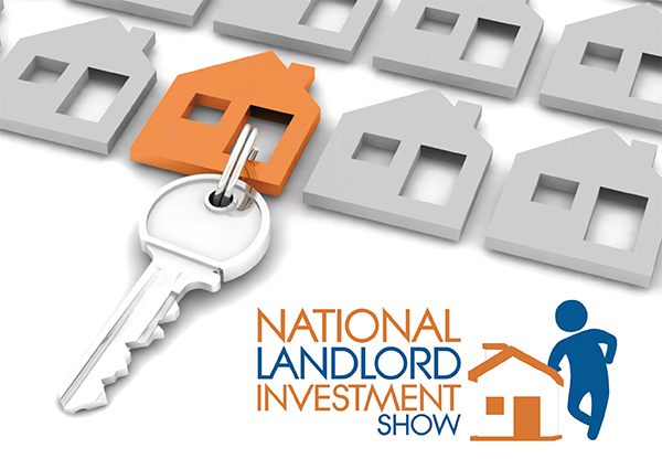 Kings & Co Lettings at Landlord Investment Show