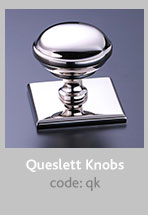 Queslett Knobs