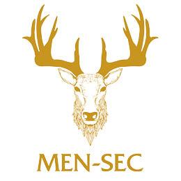 MEN-SEC