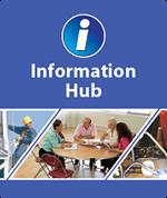 Information Hub