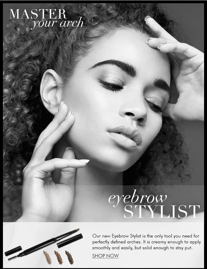 Eyebrow Stylist