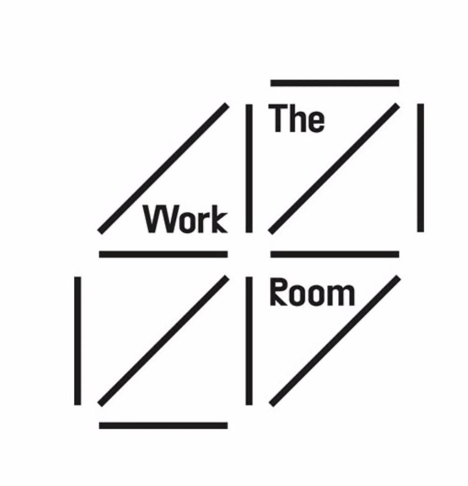 The Work Room Logo