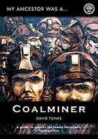 Caol Miner
