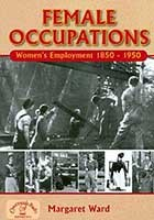 Femail Occupations
