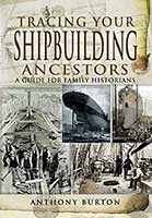 Shipbuilding ancestors