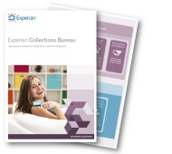 Fairer collections