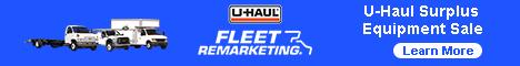 Banner Fleet Remarketing 468x60