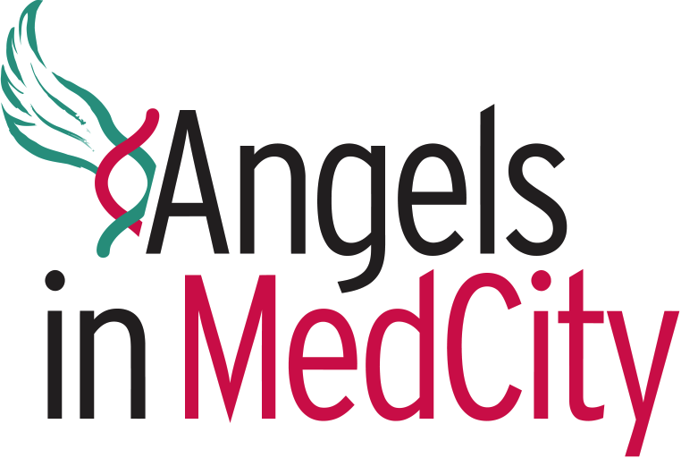 Angels in MedCity Investor Community