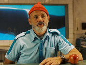 Exhibitions on Film: The Life Aquatic with Steve Zizzou