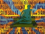 Out There: Saving Old Flo with Bob and Roberta Smith