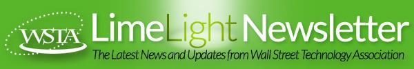 LimeLight e-Newsletter