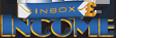 Inbox Income