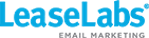 Your Email Marketing Account Powered by LeaseLabs