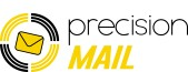 Precision Mail